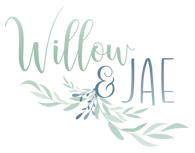 Willow & Jae Boutique