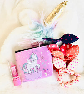 Little Girl Accessory Pack