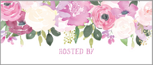 Load image into Gallery viewer, Lumbar Floral Sprinkle
