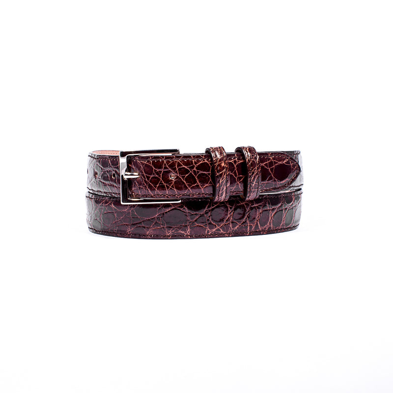 CROCODILE BELT Nicotine
