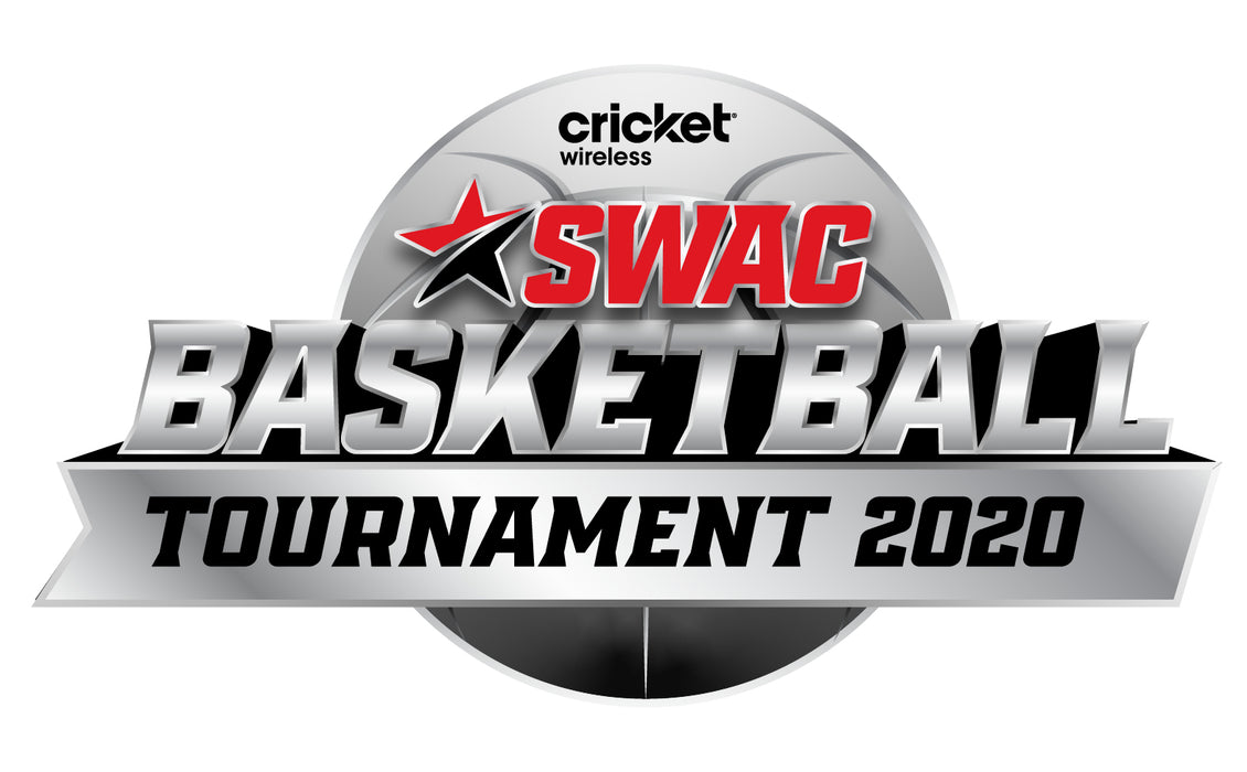 2020 Cricket Wireless SWAC Basketball Tournament - Semifinal 2