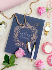 The Quran Journal