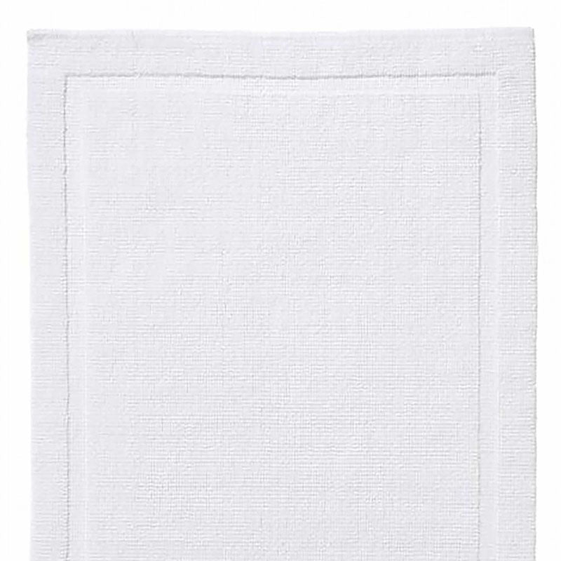 Charleston Bath Rug Collection