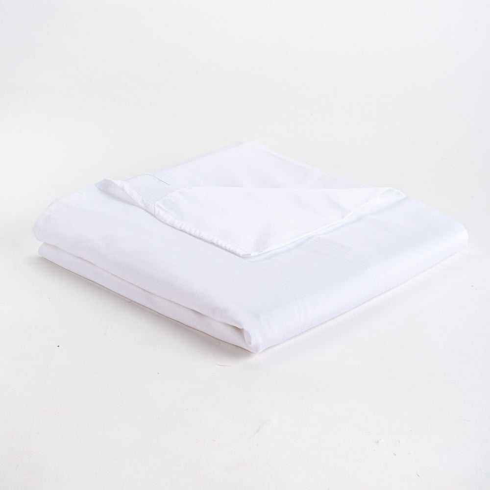 ORGANIC SAVANNAH™ FLAT SHEETS