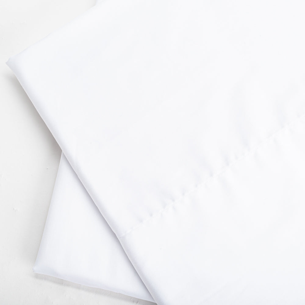 Organic Savannah Pillow Case