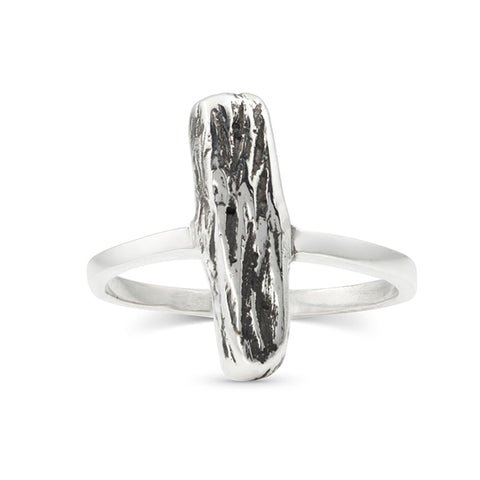 Mini Sequoia Ring