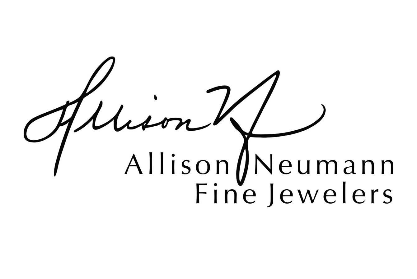 Allison Neumann Studio