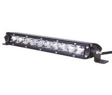 Load image into Gallery viewer, 50W  SLIM LED LIGHT BAR