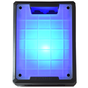 Translucent - Pedal Pod Top Plate