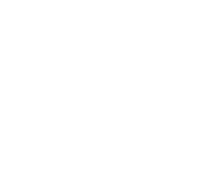 Jacob's Well Chai