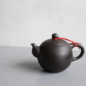 Little Tea Pot - 200mL