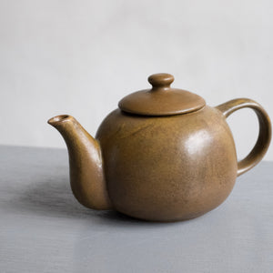 Clay Pot - 350mL