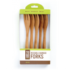 Bamboo Utensil Multi-Packs