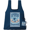 ChicoBag Original Earth Tote Bag