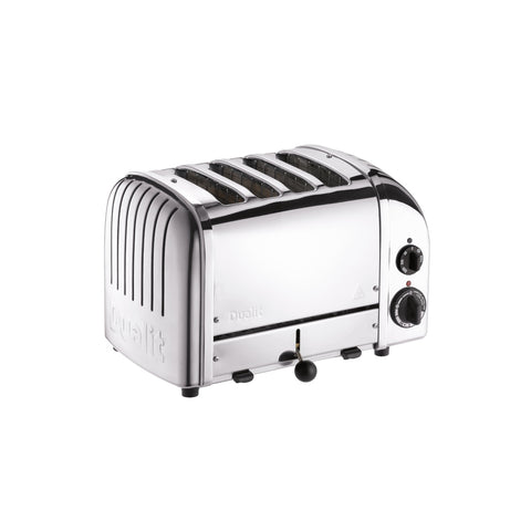 4 Slice Sandwich Toaster