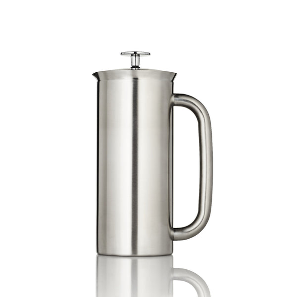 P7 ESPRO Press for Coffee, 550ml,  bebürsteter Edelstahl
