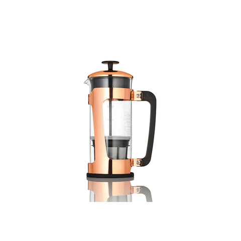ESPRO Press for Coffee, 950 ml - Bild 1