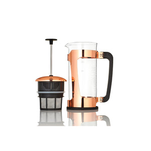 ESPRO Press for Coffee, 950 ml - Bild 2