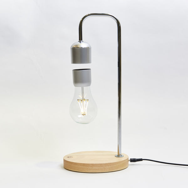 Levitating Lamp EU - Bild 6