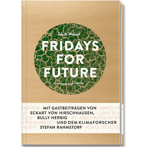Fridays for Future - Bild 1