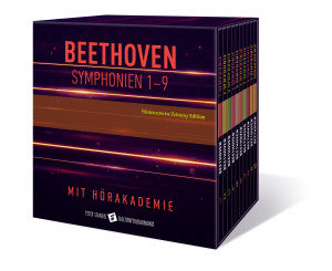 Beethoven-Edition