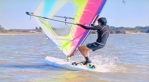 archive roikiine windsurf