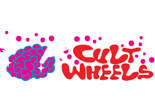 Cult Wheels