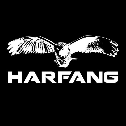 Harfang Wheels