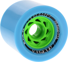 seismic-alpha-wheels-75-5mm-blackops Switchback Longboards