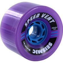 seismic-speed-vent-wheels-85mm-79a-blackops Switchback Longboards