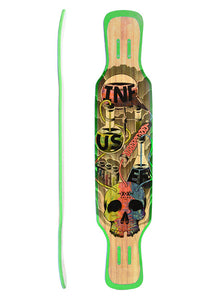 moonshine-infuser-deck-44 Switchback Longboards