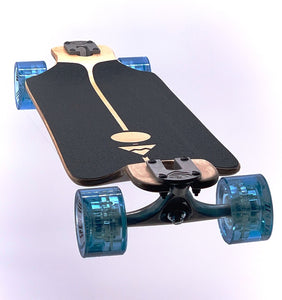 pantheon-trip-double-drop-deck-33 Switchback Longboards