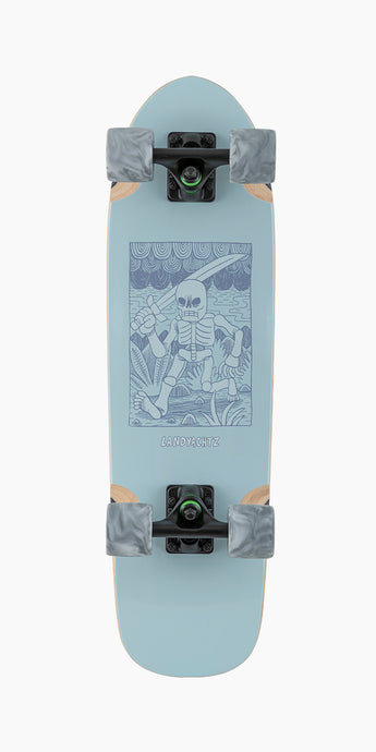 landyachtz-dinghy-complete-28-5-adventure-skeleton Switchback Longboards
