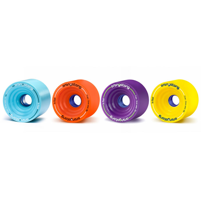 orangatang-in-heat-75mm Switchback Longboards