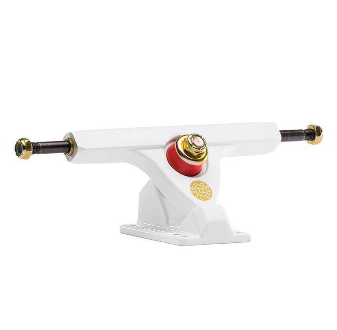 Caliber II Trucks - 158 mm/50 Degree