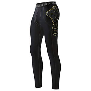 G-Form - Pro-X Thermal Compression Pants