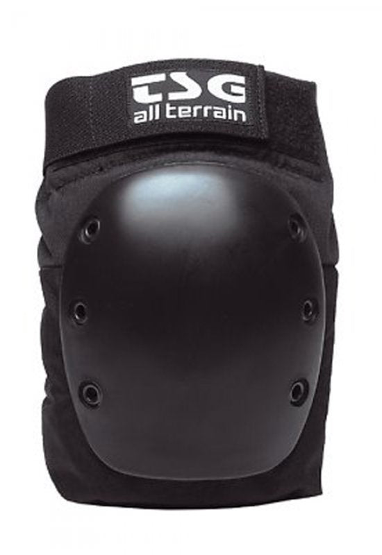 tsg-all-terrain-knee-pad Switchback Longboards