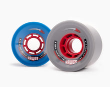 hawgs-rocket-hawgs-63mm Switchback Longboards