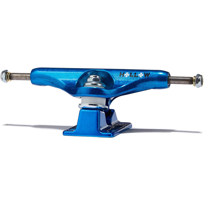 Independent Trucks - Stage 11 Forged Hollow Trucks - Blue