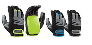 sector-9-dash-slide-gloves-green Switchback Longboards