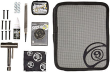 sector-9-field-skate-tool-kit Switchback Longboards