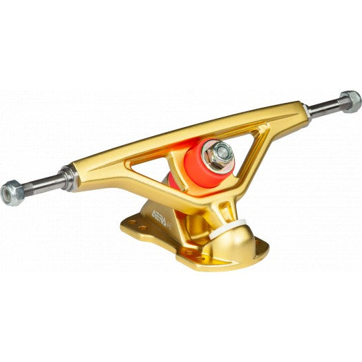 aera-rf-1-cold-forged-trucks-freeride-46-180mm-gold Switchback Longboards