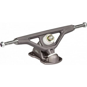 aera-rf-1-cold-forged-trucks-carve-50-180mm-gray Switchback Longboards