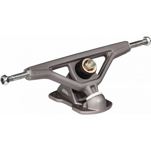 aera-rf-1-cold-forged-trucks-dh-46-176mm-gray Switchback Longboards