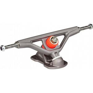 aera-rf-1-cold-forged-trucks-freeride-46-180mm-gray Switchback Longboards