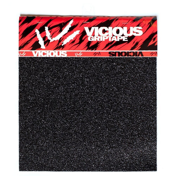 vicious-grip-griptape-4-pack-black Switchback Longboards