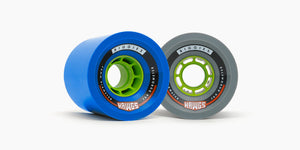 hawgs-biggie-hawgs-70-mm Switchback Longboards
