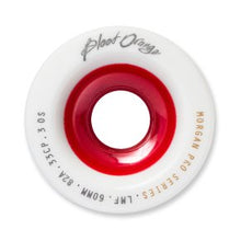 blood-orange-liam-morgan-pro-60mm-82a-white Switchback Longboards