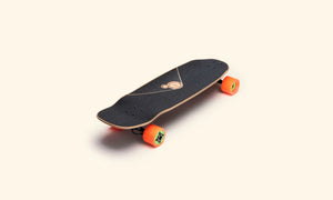 loaded-ride-unlimited-electric-skateboard-kit-solo Switchback Longboards