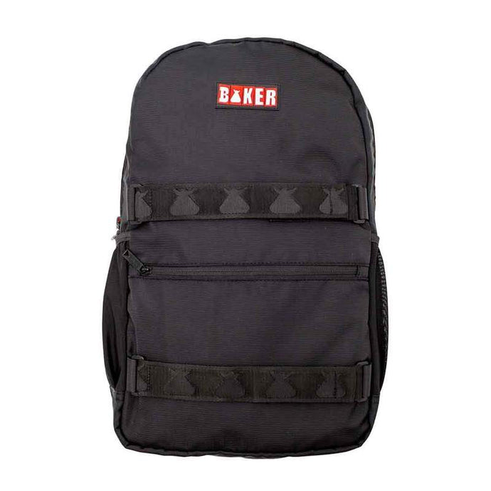 Baker x Bumbag Co. - Scout Backpack